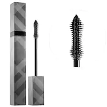 Cat Lashes Mascara by Burberry Beauty