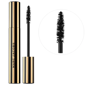 At Lash'd Lengthening and Curling Mascara by Marc Jacobs Beauty