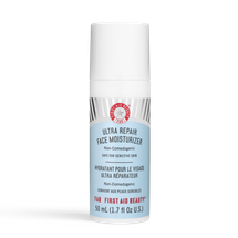 Ultra Repair Face Moisturizer by First Aid Beauty