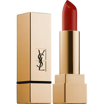 Rouge Pur Couture by YSL Beauty