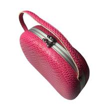 Makeup Kit Purse All In One Pink by br