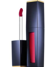 Pure Color Envy Liquid Lip Potion by Estée Lauder
