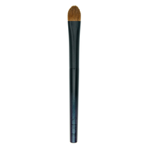 Perfectionniste Complexion Brush by surratt