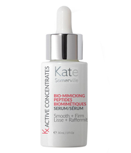Kx Active Concentrates Bio-Mimicking Peptides Serum by kate somerville