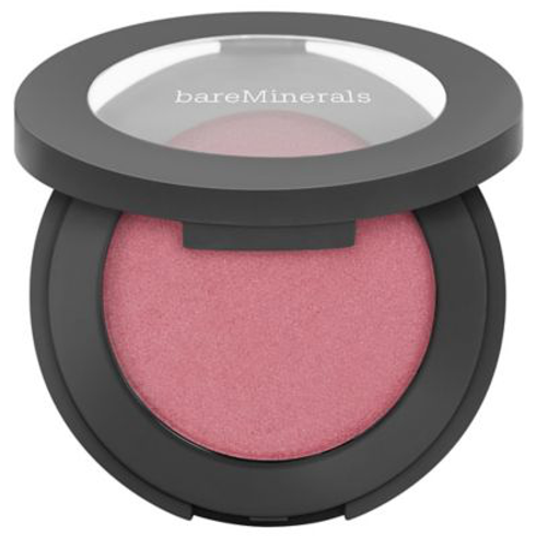 Bounce Blur Blush by bareMinerals #2