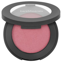 Bounce Blur Blush by bareMinerals