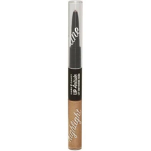 Lip Artiste Lip Contouring Wand by Hard Candy