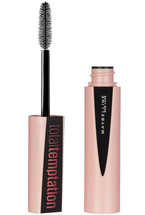 Total Temptation Washable Mascara by Maybelline