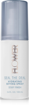 Seal The Deal Hydrating Setting Spray by Flower Beauty