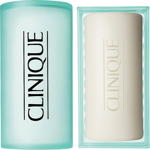 Acne Solutions Cleansing Bar for Face and Body by Clinique #2