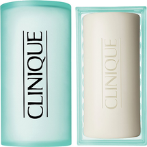 Acne Solutions Cleansing Bar for Face and Body by Clinique