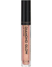 Diamond Glow Lip Gloss by Nicka K