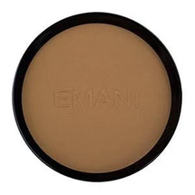 Pressed Mineral Foundation by emani