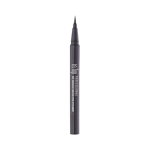Its Top Professional No Smudge Brush Pen Eyeliner by It's Skin