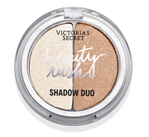 Beauty Rush Shadow Duo by victorias secret