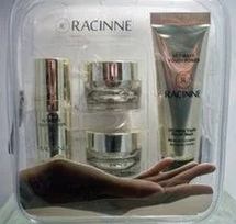 Ultimate Youth Power Time Defying by racinne