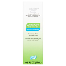 Anti-Puffiness Eye Roll-On by equate