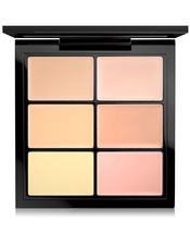 Conceal And Correct Palette by MAC