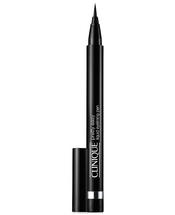 Pretty Easy Liquid Eyelining Pen by Clinique
