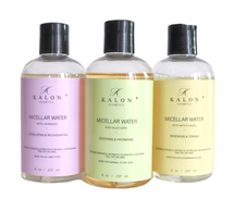 Micellar Water by Kalon Kosmetics