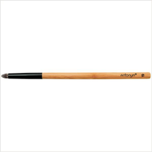 Medium Pencil Brush #19 by antonym