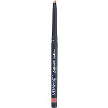 Automatic Lip Liner by ULTA Beauty