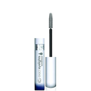 Exact Eyelights Eye-Brightening Mascara by Covergirl