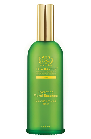 Hydrating Floral Essence by tata harper
