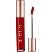 Stay Fit Matte Lip Color by Pony Effect