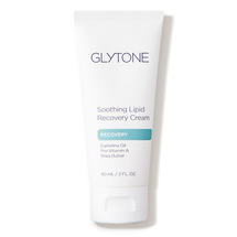 Soothing Lipid Recovery Cream by Glytone