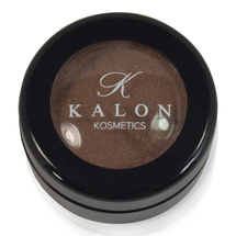 Creme To Powder Eye Shadow by Kalon Kosmetics