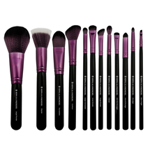 Guilty Pleasures... Wrath 13 Pc Brush Kit by royal and langnickel