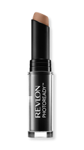 PhotoReady Stick Concealer by Revlon