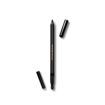 Satin Kajal Liner by Victoria Beckham Beauty