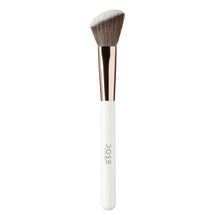 Angled Contour Brush by Dose of Colors