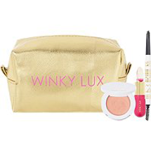 No Makeup Makeup Kit by Winky Lux