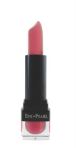 Lip Color Love Story by eve pearl