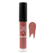 New Thanks For Last Night Lip Gloss by Trust Fund Beauty