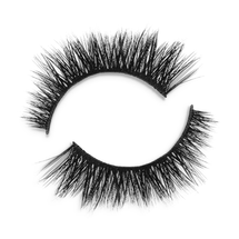 Clotho Lashes by Ace Beauté