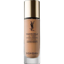 Touche Eclat Le Teint Radiance Awakening Foundation by YSL Beauty