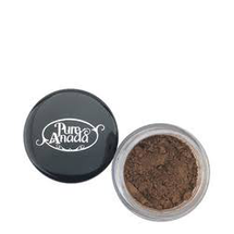 Loose Mineral Brow Color by Pure Anada