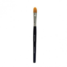 Camouflage Brush by glo minerals