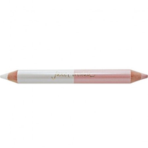 Eye Highlighter Pencil by Jane Iredale