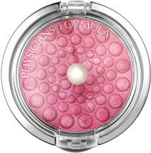 Powder Palette Mineral Glow Pearls Blush by Physicians Formula