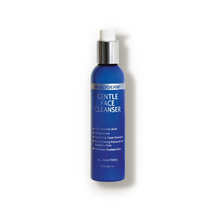 Gentle Face Cleanser by GlyDerm