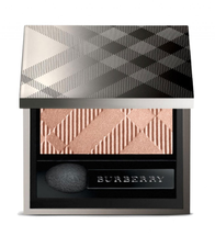 Eye Color Glow by Burberry Beauty
