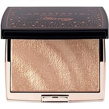 Anastasia Beverly Hills x Amrezy Highlighter by Anastasia Beverly Hills