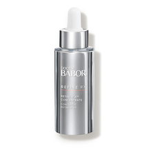 Refine Cellular A16 Booster Concentrate by Babor