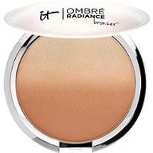 CC+ Radiance Ombre Bronzer by IT Cosmetics