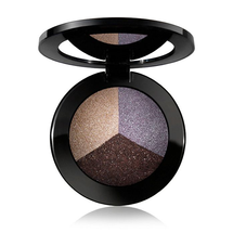 Trio Diamond Eyeshadow by vincent longo
